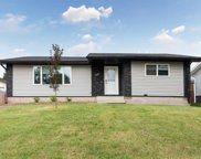 136 Beale  Crescent, Fort McMurray image