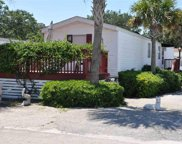 147 Oceanside Dr., Surfside Beach image