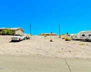 2270 Anacapa Pl, Lake Havasu City image