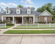 623 Buckhead  Circle, Shreveport image
