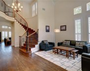 5044 Exposition Way, Fort Worth image