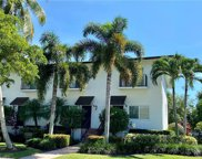 872 7th Ave S, Naples image