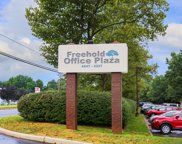 4249 Us Highway 9 Unit D, Freehold image