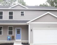 7167 Mid Timber Drive, Greenville image