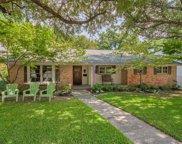 9630 Meadowhill Drive, Dallas image