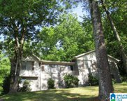 1621 Mountain Gap Circle, Homewood image