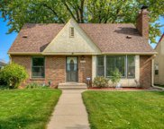 6037 Oakland Avenue S, Minneapolis image