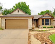 119 Buttercup Trail, Georgetown image