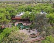 13105 E Placita Las Avenas, Tucson image