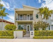5029 Grandiflora Road, Palm Beach Gardens image