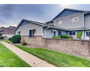 8549 S Pond Trail, Champlin image