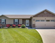 34 Rolling Rock Creek  Court, Wentzville image