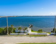 5565 N Highway 1, Palm Shores image