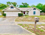 2232 Winslow Circle, Casselberry image