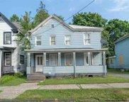 78 Henry Street, Kingston image