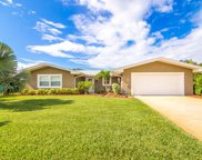 550 Franklyn, Indialantic image