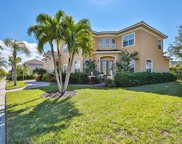 1414 Jumana Loop, Apollo Beach image