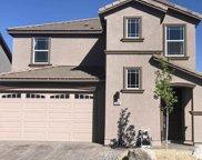 2330 Soprano Drive, Reno image