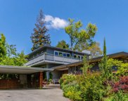 812 Mayfield Ave, Stanford image