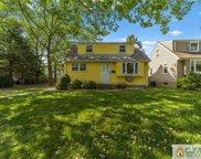3 Evelyn Terrace, Sayreville NJ 08879, 1219 - Sayreville image