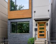 1847 W Dickens Street, Chicago image