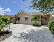 14506 Nw 88th Ct, Miami Lakes image