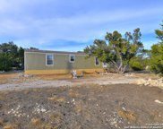 8010 Fawn Creek Dr, Spring Branch image