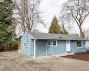 6075 SW MAIN  AVE, Beaverton image