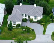 30 Ridge Pointe Drive, Foothills County image