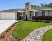 1454 Walbrook Dr, San Jose image