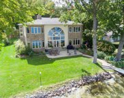 3937 England Drive, Shelbyville image