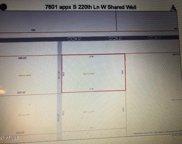 7601 appx S 220th Lane Unit #-, Buckeye image