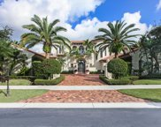 111 Via Palacio, Palm Beach Gardens image