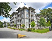 13277 108 Avenue Unit 302, Surrey image