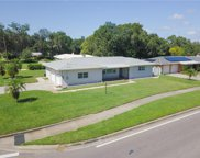 1208 S Keene Road, Clearwater image