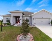 4110 Dinner Lake Way, Lake Wales image
