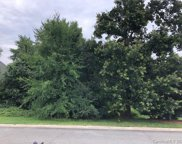 4687 Channing Park  Way, Rock Hill image