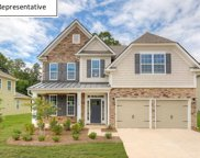 107 Candlelight  Way, Mooresville image