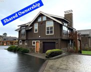132 E Surfcrest, Cannon Beach image