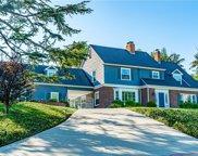 8649     Via Santa Cruz Avenue, Whittier image
