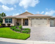 9085 Sw 89th Loop, Ocala image