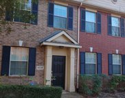 4038 Kyndra Circle, Richardson image