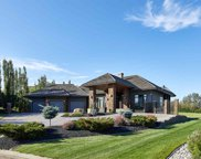207 Riverside Close, Rural Sturgeon County image