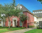 4318 Mildred Street, Bellaire image