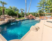9802 N 83rd Place, Scottsdale image