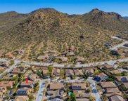 2602 W Luce Drive, Phoenix image