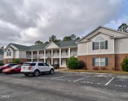 1605 Willoughby Park Court Unit #8, Wilmington image