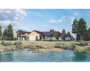 5 Lakes at Tanager, Bend image