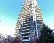 2088 Madison Avenue Unit 1007, Burnaby image