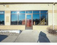 404 Whiskey Road NW Unit #G, Isanti image